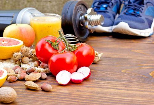 Sianna SPORT : COACHING INDIVIDUEL diététique en face to face ou  à distance, avec   Sianna Gennero coach diététique et sportif (entre Tarbes et Saint Gaudens)